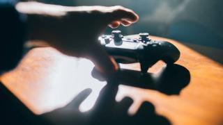 Bilgisayar oyunları dünyasında 'oyunun kuralları' yeniden yazılıyor