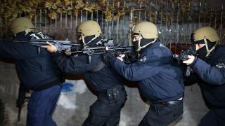 Adana'da terör örgütü DEAŞ sanığına 6 yıl 3 ay hapis cezası verildi
