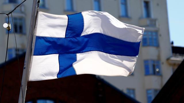 Finlandiyadan iş göçü adımı: Uzun süreli çalışma vizesi sunulacak