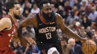 Rockets, James Harden'ın formasını emekli edecek