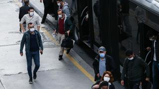 İstanbul'da yeni çalışma saatleri açıklandı