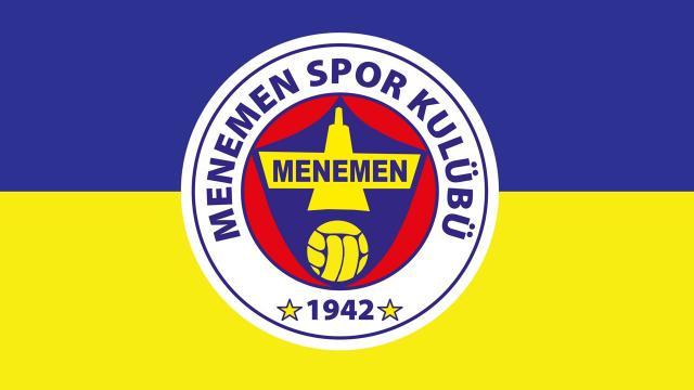 Menemenspor Kulübüne el konuldu
