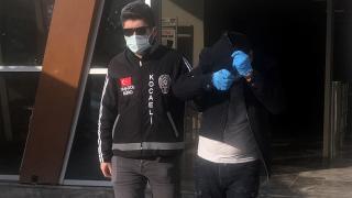 Fatih Terim'i dolandırmaya çalışan şüpheliler tutuklandı