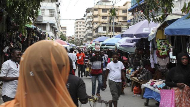 Tanzanyada aşı olmayan papaz ve rahibeler hayatını kaybetti