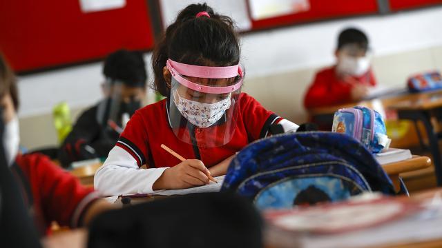 Telafi eğitiminin 2 Temmuzda başlaması planlanıyor