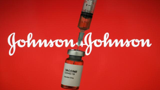 Kanadadan ABD aşısına onay