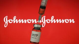 Kanada'dan ABD aşısına onay