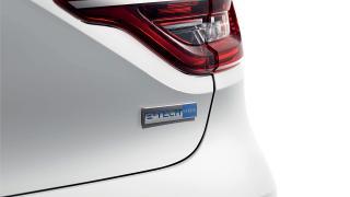 Otomobil satışlarında hibrit arttı dizel düştü