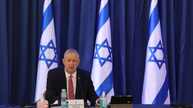İsrail Savunma Bakanı: İranın nükleer tesislerini vurma planımızı güncelledik