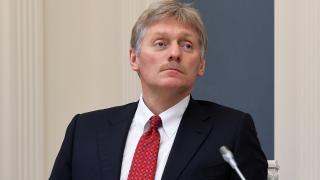 Peskov: ABD'nin Rusya'ya yönelik kimyasal silah suçlamaları asılsız