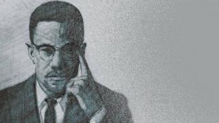 Malcolm X'in çocukluğunun geçtiği ev ABD'nin tarihi yapılar listesinde