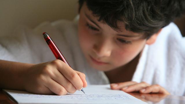 Uluslararası Mektup Yazma Yarışmasının konusu koronavirüs