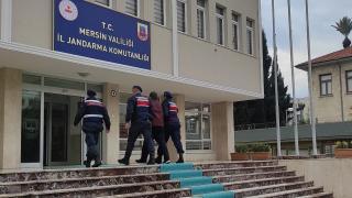3 ilde DEAŞ operasyonu: 3 gözaltı