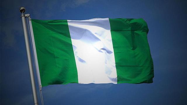 Nijeryada üç tekerlekli motosiklet otobüsle çarpıştı: 10 ölü