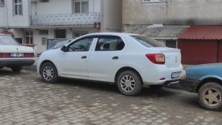 Karabük'te ehliyetine el konulan sürücü alkollü araç kullanmaktan 9'uncu cezasını yedi