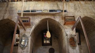Şanlıurfa'dan UNESCO'ya 'Müzik Şehri' başvurusu
