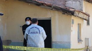 Eskişehir'de sobadan zehirlenen kişi hayatını kaybetti