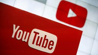 YouTube'dan Trump açıklaması: Hala yüksek şiddet riski var