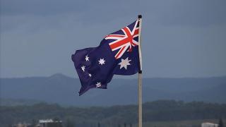 Avustralya, Myanmar ile savunma alanında iş birliğini durdurdu