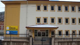 Tokat'ta 30 öğretmen karantinaya alındı, eğitime 10 gün ara verildi