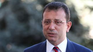 İmamoğlu'nun Akşener-Buldan mesajına tepki yağdı