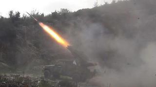 Arap koalisyonu: Husilerin kullandığı füzeler ve İHA'lar İran yapımı