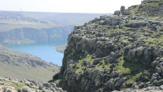 Gala Boyu Kanyonu keşfedilmeyi bekliyor