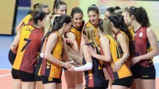 Galatasaray'da vaka sayısı 3'e yükseldi