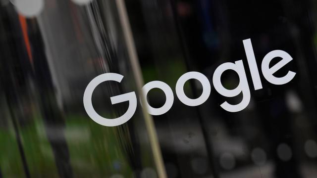 Rusya, yasaklı içeriği silmediği için Googlea para cezası verdi