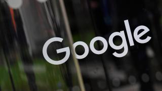Fransa'dan Google'a 220 milyon euro ceza