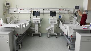 'Tam kapanma'da sağlık hizmetleri nasıl devam edecek?
