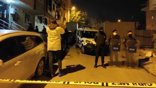 İstanbul'da kaybolan 2 kardeşin cansız bedenleri bulundu