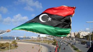 Libya'da başkanlık ve parlamento seçimlerinin eş zamanlı yapılması öngörülüyor