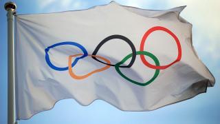Japonya'dan Tokyo Oyunları iptal edilebilir açıklaması
