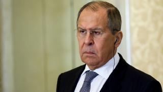 Rusya'dan ABD'ye yasaklı füze sistemi kurma eleştirisi