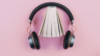 Salgın okuma alanlarını online mecralara taşıdı