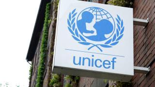 UNICEF: Pandemi nedeniyle çocuk yaşta evlilikler artabilir