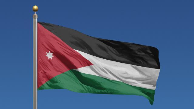 Ürdün Katarın yeni yatırımlardan memnun