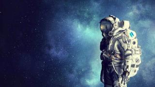Uzay çalışmalarının mirası 'dünyaya' kaldı