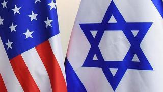 ABD'nin İsrail Büyükelçiliği: Kudüs'teki olaylardan endişe duyuyoruz