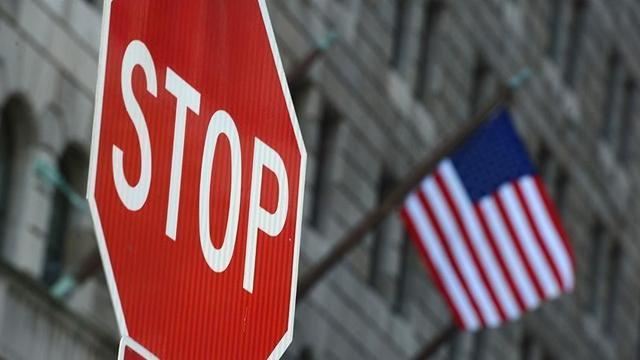 ABD, Rusyaya ihracat kısıtlamalarını genişletecek