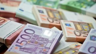 AB'den üye ülkelere 14,1 milyar euro istihdam programı desteği