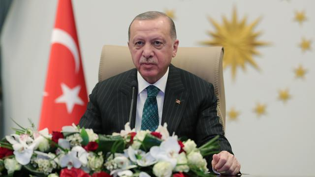Cumhurbaşkanı Erdoğan Şuşaya gidecek