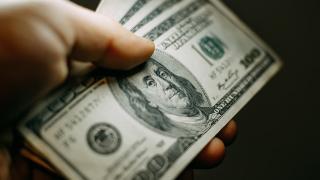 ABD'de vergi kayıtlarının sızdırılması tartışılıyor