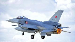 Savaşan Şahinler: Milli savaş uçağının ilk adımı
