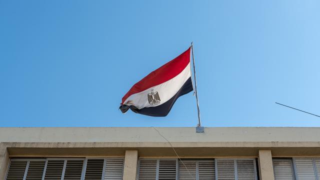 Mısırda İhvan üyeleri serbest kalıyor