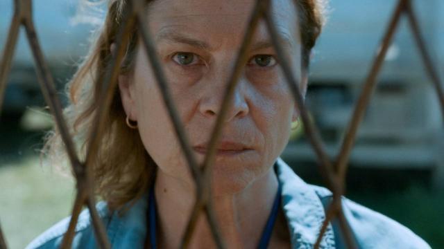 """TRT ortak yapımı """"Quo Vadis, Aida?""""  iki dalda BAFTA adayı"""