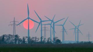 Türkiye yenilenebilir enerjide emin adımlarla büyüyor
