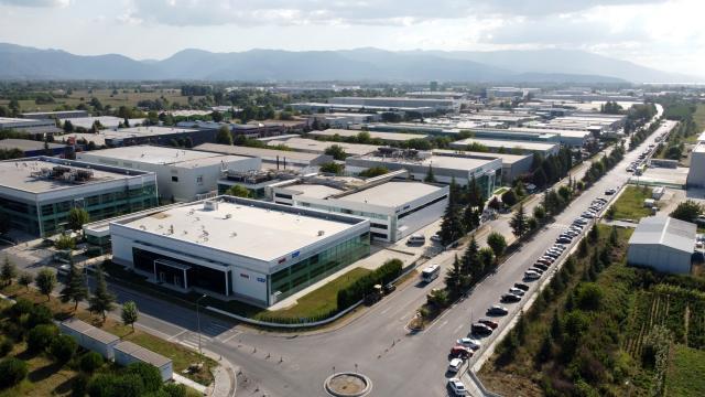 Kuzey Marmara Otoyolu, Sakaryaya olan sanayi yatırım talebini artırdı
