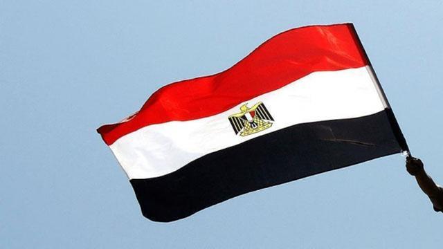 Mısırda bir kişiyi infaz eden 3 DEAŞlı etkisiz hale getirildi